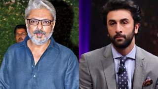 Ranbir Kapoor opts out of Baiju Bawra? RK doesn't seem to be keen on working with SLB again: Reports