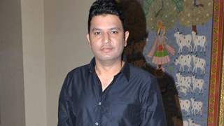 Bhushan Kumar case: Mumbai Police lodge FIR against local politician and a female model for extortion