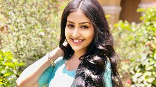 Took inspiration from Deepika's character from Chennai Express: Anchal Sahu aka Bondita of Barrister Babu