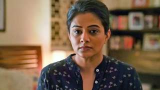 The Family Man fame Priya Mani on receiving hate comments for her role; Fans said: 'you will never be happy'