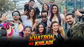 Review: 'Khatron Ke Khiladi' premier episode had everything you can wish for