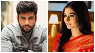 Raghav plays a huge prank on Pallavi; Sunny gets bailed out in 'Mehndi Hai Rachne Wali'