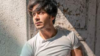 Param Singh:  I feel acting or any art, takes you away from self, and sometimes brings you closer to yourself