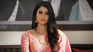 Shivangi Khedkar: TV serials are a place where female leads are given chances and they are given importance