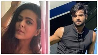 Khatron Ke Khiladi 11 features Madhurima-Vishal's spat from Bigg Boss 13; Madhurima Tuli disappointed