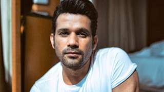 Sohum Shah reveals 'Ship Of Theseus' laid the foundation for 'Tumbbad': It is a very important film