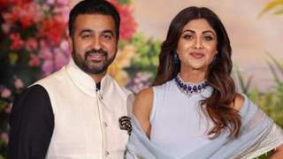 Raj Kundra arrest: Investing in apps to being named 'key conspirator' in pornography case- A Complete timeline