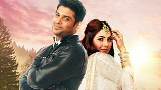 Silsila SidNaaz Ka: Shehnaaz Gill and Sidharth Shukla's Bigg Boss movie to stream on Voot