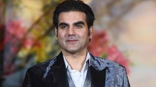 Arbaaz Khan suggests allegations of Bollywood's 'rampant drug use and sex' were part of a 'campaign'...