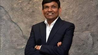 Gangubai Kathiawadi and RRR producer Jayantilal Gada discharged from the hospital after heart surgery