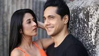 Priyanka & Anshul part ways; latter accused of cheating on her