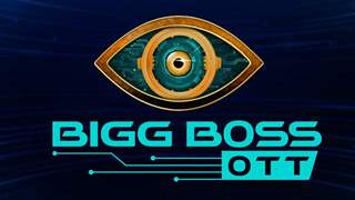 Salman Khan's Eid treat for his fans, Unveils the first promo of India's Biggest Reality show – BIGG BOSS OTT