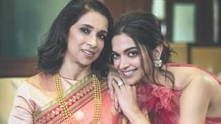 Deepika Padukone on battling depression, recalls mom asked her to get help for depression