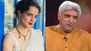 Kangana Ranaut approaches Bombay HC, seeks dismissal of all proceedings in Javed Akhtar defamation case