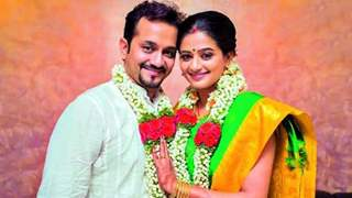 'Family Man' Priyamani's marriage with Mustafa Raj is illegal alleges first wife