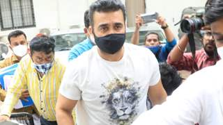 Raj Kundra running porn business since 2-years, say cops; Porn videos, explosive WhatsApp chats recovered
