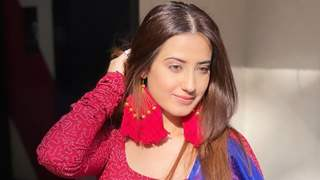 Aalisha Panwar to enter Zee TV show Teri Meri Ikk Jindri?