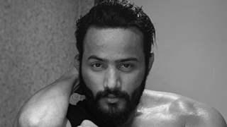 Kailash Topnani bags Star Bharat's 'Tera Mera Saath Rahe'