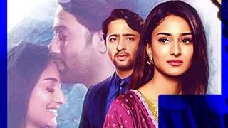 ChaskaMeter: 'Kuch Rang Pyar Ke Aise Bhi 3' makes a huge entry in the first week itself