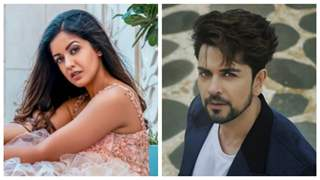 Ishita Dutta and Piyush Sahdev to play lead roles in Colors' next?