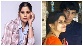 Sai Tamhankar on being offered only 'sexually depressed woman' roles after Hunterrr