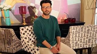 Karanvir Sharma on Shaurya Aur Anokhi Ki Kahani going off-air, dealing with rejections and more