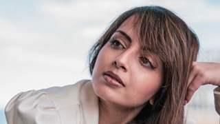 Shrenu Parikh opens up on her return to TV after a big break