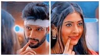 Raghav and Pallavi's romance to blossom; Sunny makes Raghav feel insecure in 'Mehndi Hai Rachne Wali'