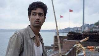 6 Years of 'Masaan': Vicky Kaushal feels grateful