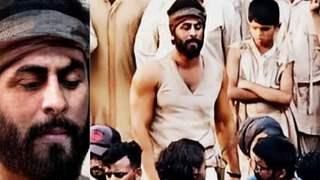 Ranbir's 'Shamshera' will not release on OTT confirms Karan Malhotra