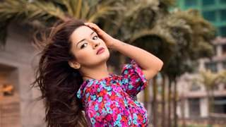 Avneet Kaur gives her side on actors being cast based on social media following