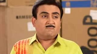 Dilip Joshi opens up on rumors of rift between actors on 'Taarak Mehta Ka Ooltah Chashmah'