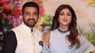 Cops to probe Raj Kundra and Shilpa Shetty's joint bank accounts having earnings worth crores: Reports