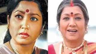 South actor Jayanthi passes away in her sleep: Confirms son Krishna Kumar