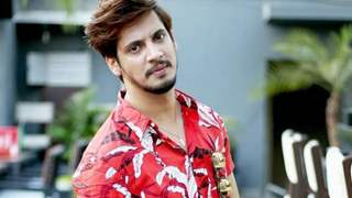 Ayaz Ahmed to make an entry in 'Qurbaan Hua'