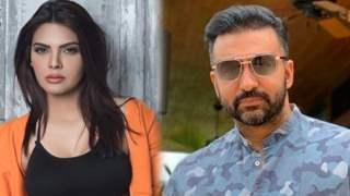 Actor Sherlyn Chopra summoned amidst the Raj Kundra pornography case
