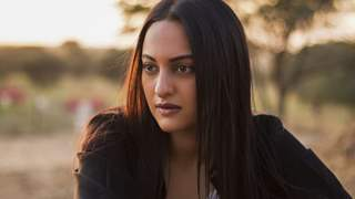 Sonakshi Sinha on distancing herself from 'Bollywood fanfare' & choosing different projects