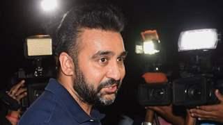 Raj Kundra's employee involved in distribution of 90 obscene films