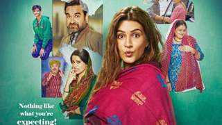 Kriti Sanon, Pankaj Tripathi's Mimi is layered with emotions & faint laughter and is close to what you expect