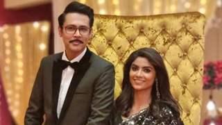 Rajeev agrees to marry Daljeet in 'Tera Yaar Hoon Main'