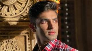 Sasural Simar Ka 2's Akash Jagga: Judging an actor's caliber on basis of followers has created problems