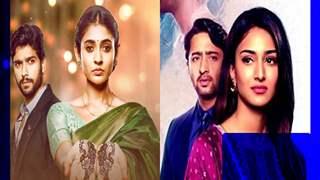 ChaskaMeterThisWeek: 'Mehndi Hai Rachne Wali' tops convincingly; 'Kuch Rang...' just sustains