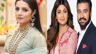 Celina Jaitly was not approached for HotShots but for Shilpa's JL stream: spokesperson