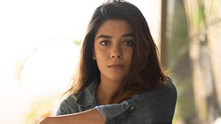 Love triangles are fun because it has a lot of drama: Pooja Gor
