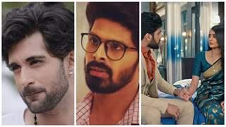 Mandar and Sunny to join hands against Pallavi- Raghav in 'Mehndi Hai Rachne Wali':  Producer Sandiip Sikcand