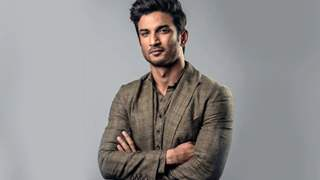 Delhi HC denies stay over film based on Sushant Singh Rajput case; 'Nyay The Justice' gets theatrical release