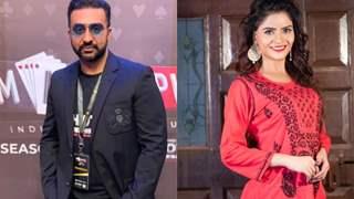 FIR filed against four producers of Raj Kundra's app - 'HotShots' and actress Gehana Vasisth