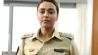 Swara Bhasker's next is a murder mystery titled Mimamsa; Reveals why this film is extremely special to her!