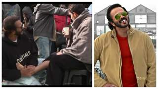 From rubbing Arjun's feet to giving sassy reply to Shweta; here's why Rohit Shetty is winning hearts for KKK11