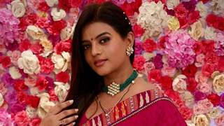 Ghum Hai Kisikey Pyaar Meiin: Mitaali Nag quits show